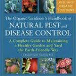 Pest_Control_Class_Natural_Disease